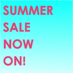 The Great DragonRising Summer Sale - Save Upto 75% Off!