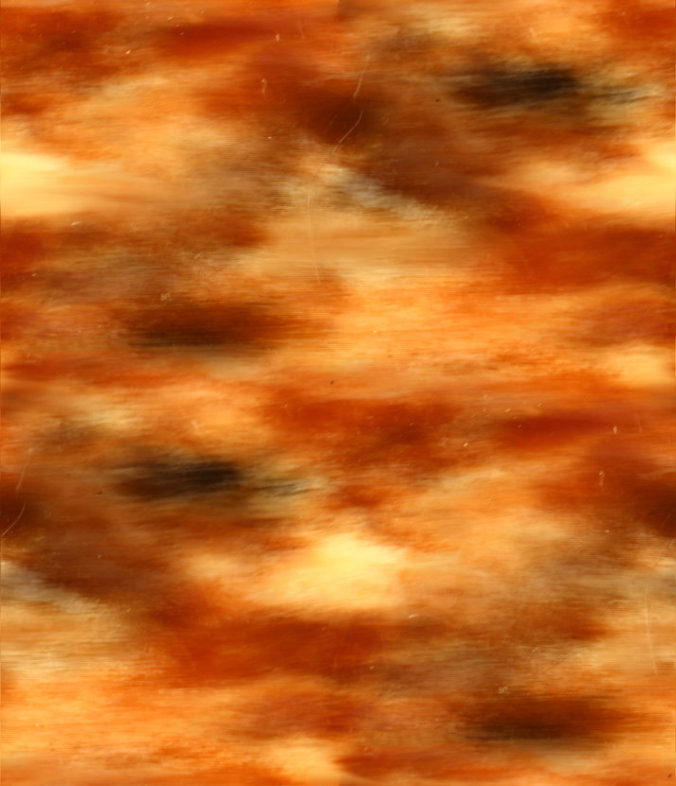 Xylonite repeating seamless background texture