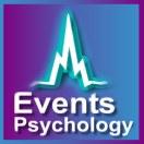 EventsPsychology.com