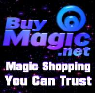 Buy Magic Online