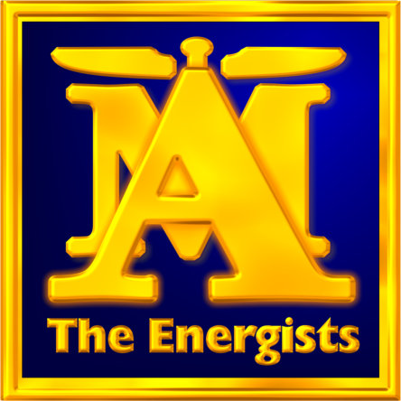 The AMT   The Guild of Energists