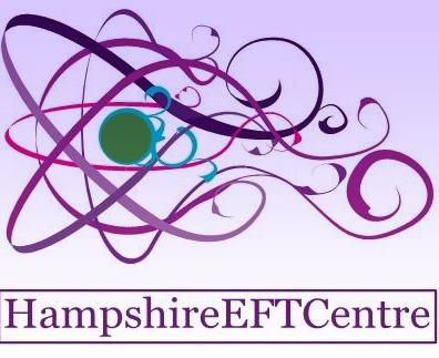 Hampshire EFT Training Centre