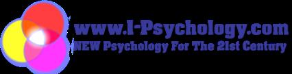 1-psychology.com