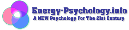 Energy Psychology Information
