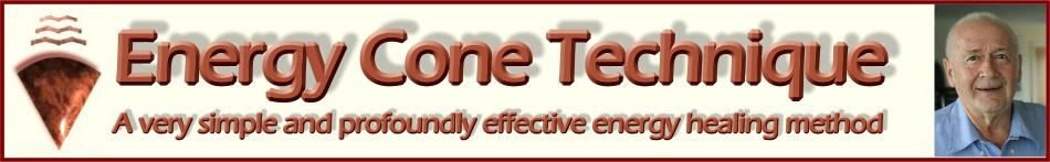 Energy Cone Technique