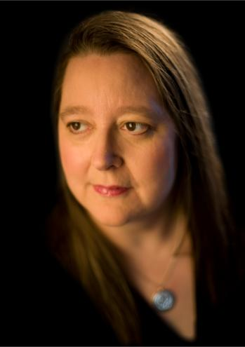 SilviaHartmann com