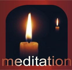 Meditation Network News