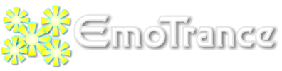 emotrance.spacenode.com