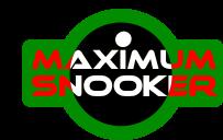 MaximumSnooker com   Snooker News & Snooker Views With Stephen Kent