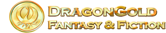 DragonGold Fantasy & Fiction