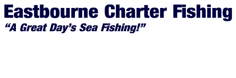Eastbourne Charterfishing