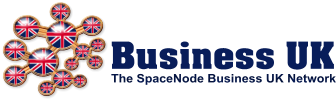 Business UK Network