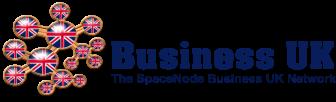 Business UK Network