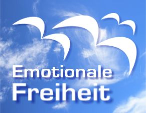 emotionale-freiheit.com
