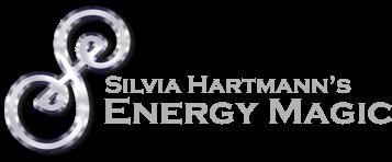 Silvia Hartmann's Energy Magic