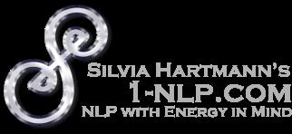 Silvia Hartmann's 1 NLP com