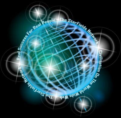 The StarFields Network
