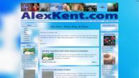 AlexKent.com