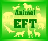 Animal EFT