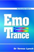 EmoTrance - The StressFish Guide to EmoTrance by Dr Teresa Lynch