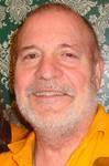 Larry Cline