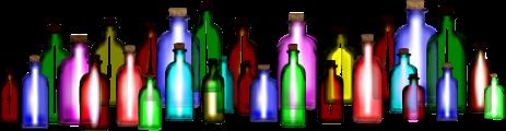 Aromatherapy plus energy equals aromaenergy