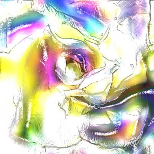 Gardenia aromatherapy logo