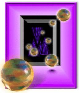 Goto Our Dimensions - HypnoDreams Scripts Ebook.pdf Download Page