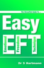 Easy EFT EFT For Beginners