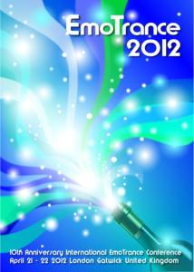 10th Anniversary EMO Conference