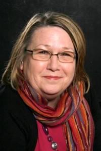 Barbara Saph, Hypnotherapist Southampton
