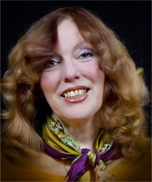 DeborahGibson