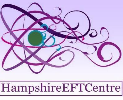 Hampshire EFT Training