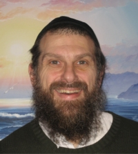 Immanuel Yosef