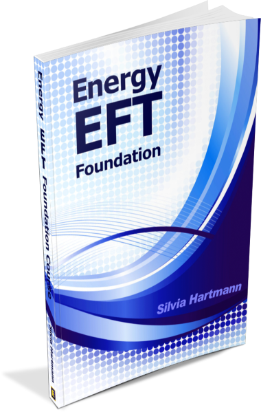 Energy EFT Foundation Training Course - Self Help
