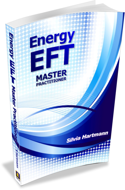 Energy EFT Master Practitioner Course Professional EFT Training