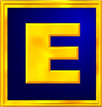 Guild Of Energists Logo