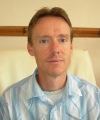John Blosse