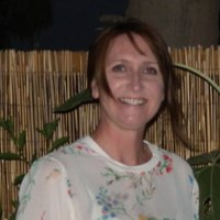 Liz Bown