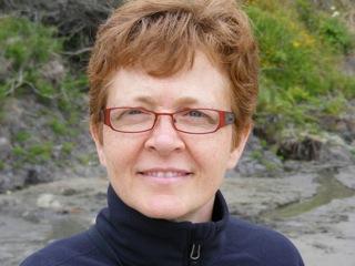 Louanne Lachman