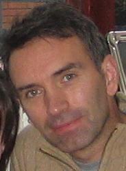 Peter Zoeftig