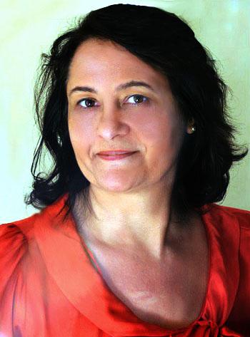 Liliana Teodorescu