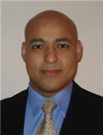 Reynaldo Sanchez