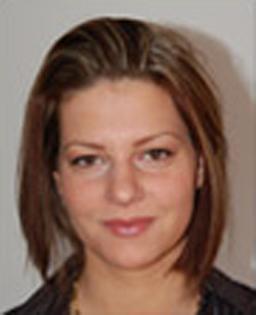 Linda Bichlmeier, EmoTrance Practitioner, Germany