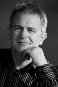 Marc Malecki