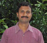 Kalyan Sonnathi