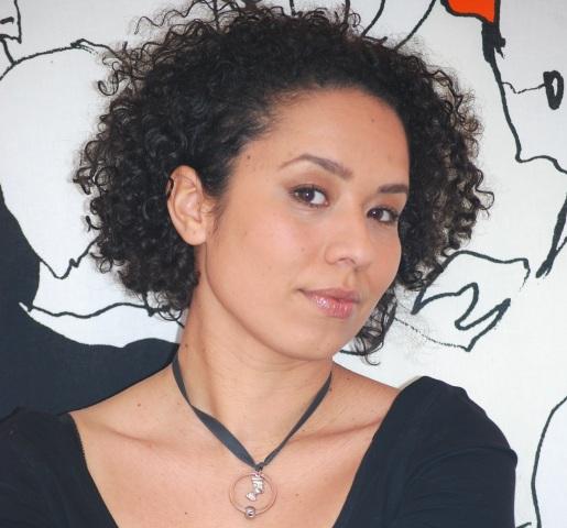 Andrea Mlezivova