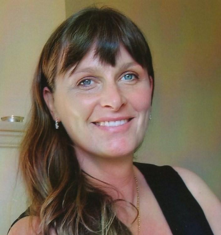 SuzanneSkeete
