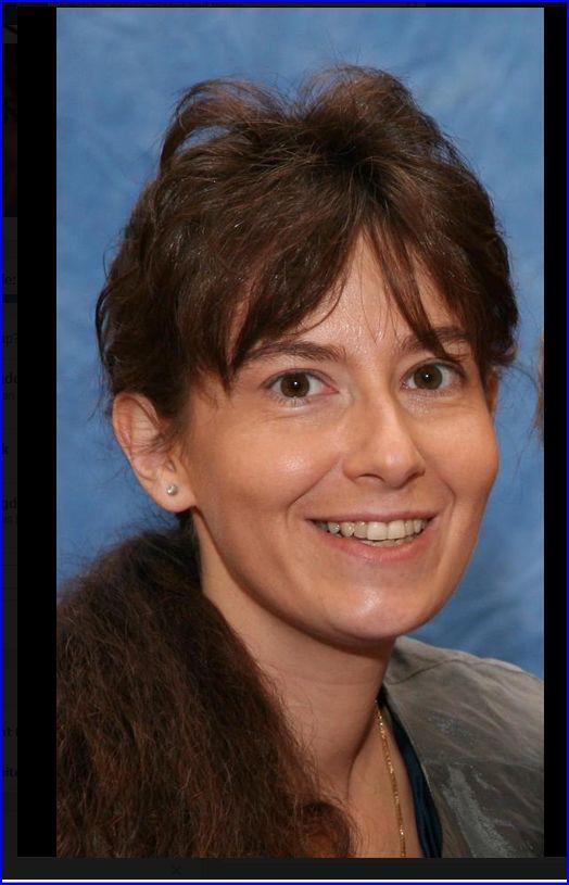 LaurenRosenberg
