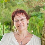Sarah Kroner